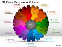 3d_process_12_pieces_style_2_Slide01