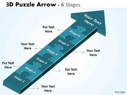 3d_puzzle_arrow_6_stages_Slide01