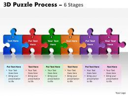 3d_puzzle_process_6_stages_Slide01