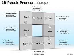 3d_puzzle_process_stages_8_Slide01