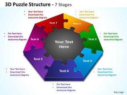3d_puzzle_structure_7_stages_3_Slide01