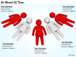 3d_render_of_team_ppt_graphics_icons_powerpoint_Slide01