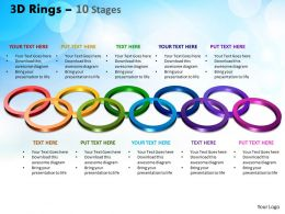 3d_rings_10_stages_powerpoint_slides_and_ppt_templates_0412_Slide01