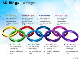 3d_rings_8_stages_powerpoint_templates_1_Slide01