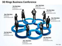 3d_rings_business_conferenc_78_Slide01