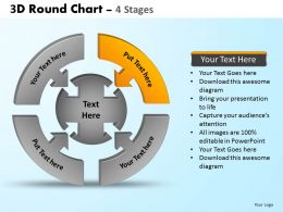 3d_round_chart_4_stages_powerpoint_slides_and_ppt_templates_0412_Slide02