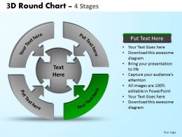 3d_round_chart_4_stages_powerpoint_slides_and_ppt_templates_0412_Slide03