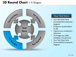 3d_round_chart_4_stages_powerpoint_slides_and_ppt_templates_0412_Slide04