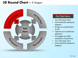 3d_round_chart_4_stages_powerpoint_slides_and_ppt_templates_0412_Slide05