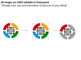 3d_round_chart_4_stages_powerpoint_slides_and_ppt_templates_0412_Slide06