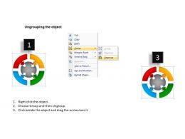 3d_round_chart_4_stages_powerpoint_slides_and_ppt_templates_0412_Slide07
