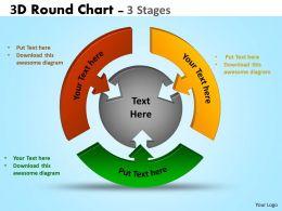 3d_stages_diagram_ppt_templates_4_Slide01