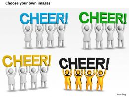 3d_team_cheering_for_success_ppt_graphics_icons_powerpoint_Slide02