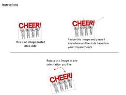3d_team_cheering_for_success_ppt_graphics_icons_powerpoint_Slide03