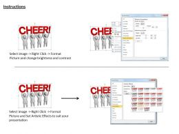 3d_team_cheering_for_success_ppt_graphics_icons_powerpoint_Slide04