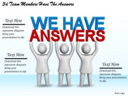 3d_team_members_have_the_answers_ppt_graphics_icons_powerpoint_Slide01