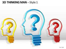 3d_thinking_man_style_1_powerpoint_presentation_slides_Slide01