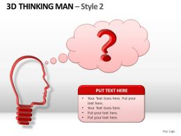3d_thinking_man_style_2_powerpoint_presentation_slides_Slide01