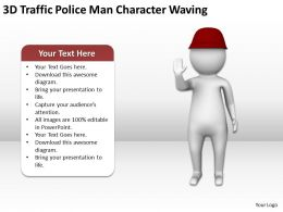 3d_traffic_police_man_character_waving_ppt_graphics_icons_powerpoint_Slide01