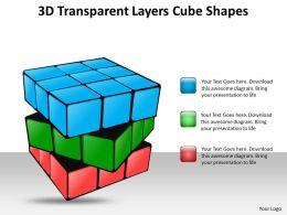 3d_transparent_layers_cube_shapes_16_Slide01