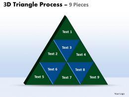 3d_triangle_process_9_pieces_1_Slide01