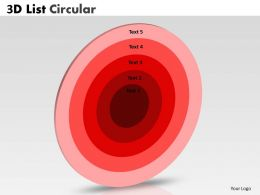 3d_vertical_circular_5_staged_Slide01