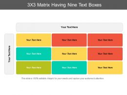 3x3_matrix_having_nine_text_boxes_Slide01