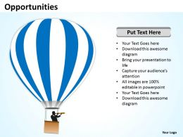 44_opportunities_Slide01