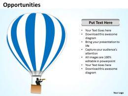 44 Opportunities