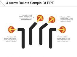 4_arrow_bullets_sample_of_ppt_Slide01