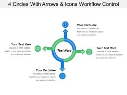 4_circles_with_arrows_and_icons_workflow_control_Slide01
