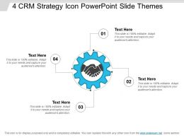 4_crm_strategy_icon_powerpoint_slide_themes_Slide01