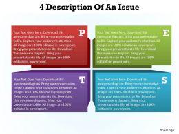 4_description_of_an_issue_Slide01