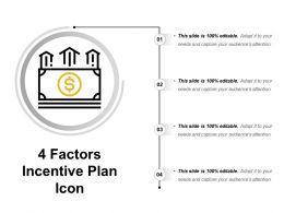 4_factors_incentive_plan_icon_Slide01