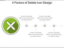 4_factors_of_delete_icon_designs_Slide01