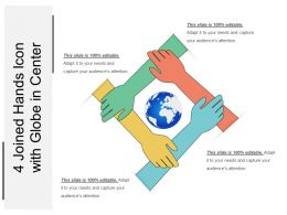 4_joined_hands_icon_with_globe_in_center_Slide01