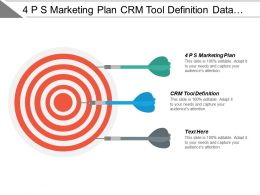 4_p_s_marketing_plan_crm_tool_definition_data_visualizer_cpb_Slide01
