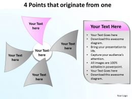 4_points_that_originate_from_one_2_Slide02