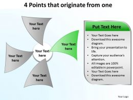 4_points_that_originate_from_one_2_Slide03