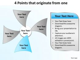 4_points_that_originate_from_one_2_Slide04
