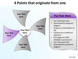 4_points_that_originate_from_one_2_Slide05