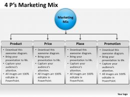 4_ps_marketing_mix_3_ppt_1_Slide01