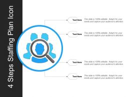 4_steps_staffing_plan_icon_Slide01