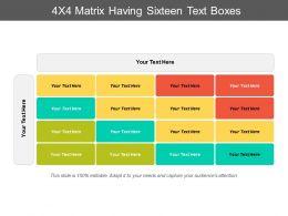 4x4_matrix_having_sixteen_text_boxes_Slide01