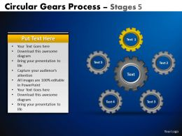 56_circular_gears_flowchart_process_diagram_Slide03