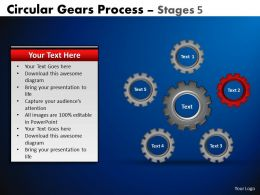 56_circular_gears_flowchart_process_diagram_Slide04