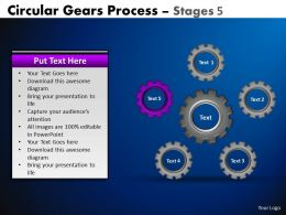 56_circular_gears_flowchart_process_diagram_Slide07