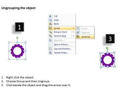 56_circular_gears_flowchart_process_diagram_Slide09