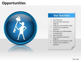 56 Opportunities