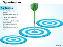 57 Opportunities